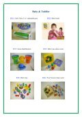 Pype Hayes Toy Library Catalogue.pdf - Page 2