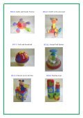Pype Hayes Toy Library Catalogue.pdf - Page 4