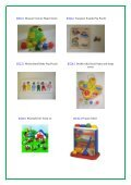 Pype Hayes Toy Library Catalogue.pdf - Page 6