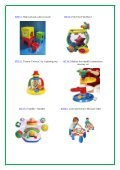 Pype Hayes Toy Library Catalogue.pdf - Page 7