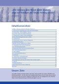 Umwelterklärung - Deutsches Institut für Ärztliche Mission eV - Page 2