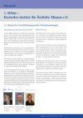 Umwelterklärung - Deutsches Institut für Ärztliche Mission eV - Page 3