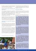 Umwelterklärung - Deutsches Institut für Ärztliche Mission eV - Page 5
