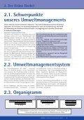 Umwelterklärung - Deutsches Institut für Ärztliche Mission eV - Page 7