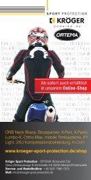 Kröger-Flyer Shop / Finanz downloaden, PDF - [2 MB]