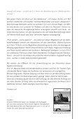 Wahlkampf-Strategien 2013 – Das Hochamt der Demokratie - Seite 7