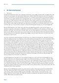 Im Windschatten beschleunigt - Otto Brenner Shop - Seite 6