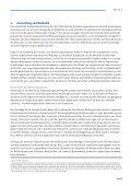 Angleichung der industriellen Modernisierungsprozesse in Ost - Seite 5