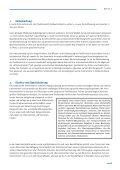 Perspektiven der ostdeutschen Textilindustrie – - Otto Brenner Shop - Seite 5