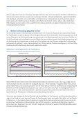 Perspektiven der ostdeutschen Textilindustrie – - Otto Brenner Shop - Seite 7