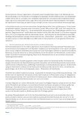 Solarindustrie als neues Feld industrieller ... - scottie.LAB - Seite 6