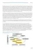 Solarindustrie als neues Feld industrieller ... - scottie.LAB - Seite 7