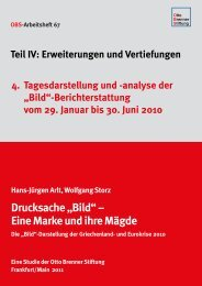 Teil 4 als PDF - Otto Brenner Stiftung