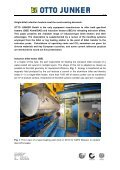 Single-billet induction heaters meet the most exacting demands - Page 2