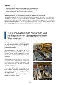 We understand Aluminiu e understand Aluminium - Otto Junker GmbH - Seite 6