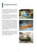 We understand Aluminiu e understand Aluminium - Otto Junker GmbH - Seite 4