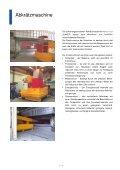 We understand Aluminiu e understand Aluminium - Otto Junker GmbH - Seite 5