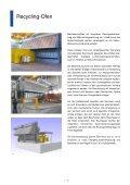 We understand Aluminiu e understand Aluminium - Otto Junker GmbH - Seite 7