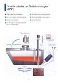 We understand Metals - Otto Junker GmbH - Seite 2