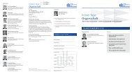 Organschaft - Verlag Dr. Otto Schmidt