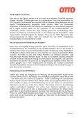 Basismaterial - Otto - Seite 2