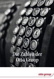 Otto Group Geschäftsbericht 2011/12 - Lebensmittel Zeitung
