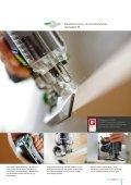 Zagen - Productprogramma - Festool - Page 7