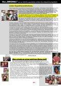 Aktualisierte In foma ppe zur Expedition - Seite 2