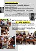 Aktualisierte In foma ppe zur Expedition - Seite 3