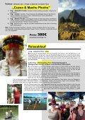 Aktualisierte In foma ppe zur Expedition - Seite 4