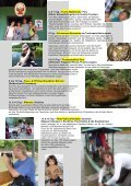 Aktualisierte In foma ppe zur Expedition - Seite 5