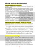 Aktualisierte In foma ppe zur Expedition - Seite 7