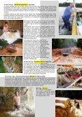 Mythos - Seite 4
