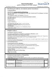 Acrylglas Polierpaste (PDF, 0.04 MB) - OTTO WOLFF KUNSTSTOFFE