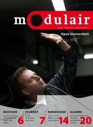 Modulair 4 - Open Universiteit Nederland