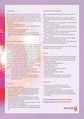 Preventiemanager - Open Universiteit Nederland - Page 3