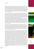 redeboek - Open Universiteit Nederland - Page 6