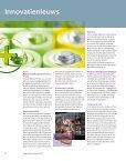 • Zeven mythes over open leermiddelen • Geld rolt pas als kennis ... - Page 4