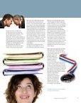 • Zeven mythes over open leermiddelen • Geld rolt pas als kennis ... - Page 7