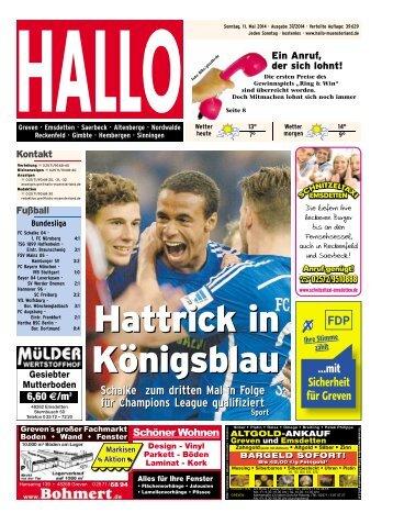 hallo-greven_11-05-2014