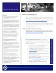 details about the case study - IT Services - Page 4