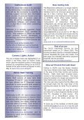 Trinity 2003 - IT Services - Page 2