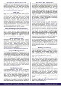 oucs news trinity 2005 for PDF.indd - Computing Services - Page 2