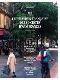 TABLEAUX DE BORD DE L'ASSURANCE ET ... - FFSA - Page 2