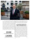TABLEAUX DE BORD DE L'ASSURANCE ET ... - FFSA - Page 6