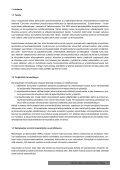 Liikunta osaksi yhdyskuntasuunnittelua - Oulu - Page 5