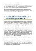 pidempi versio - Oulu - Page 6