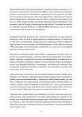 pidempi versio - Oulu - Page 7