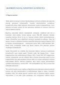 Sefen raportti 2010; vuosina 2006-2007 kauppatieteiden ... - Oulu - Page 4