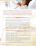 Guide - OU Medicine - Page 3